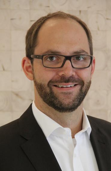 Seltene Krankheiten, ein Gespräch mit Dr. Tobias Kampfenkel