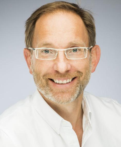 Zum Thema Prostatakrebs: Dr. von Ostau