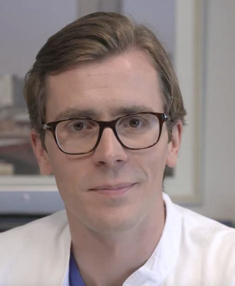 Krebsberatung 2.0. Dr. Johannes Wimmer