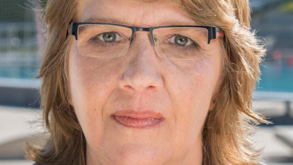 Hepatitis C - Erfahrungsbericht Angelika